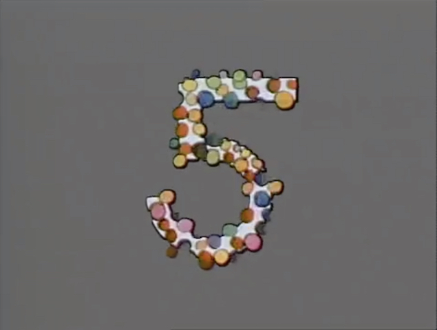 File:Number5dots.jpg