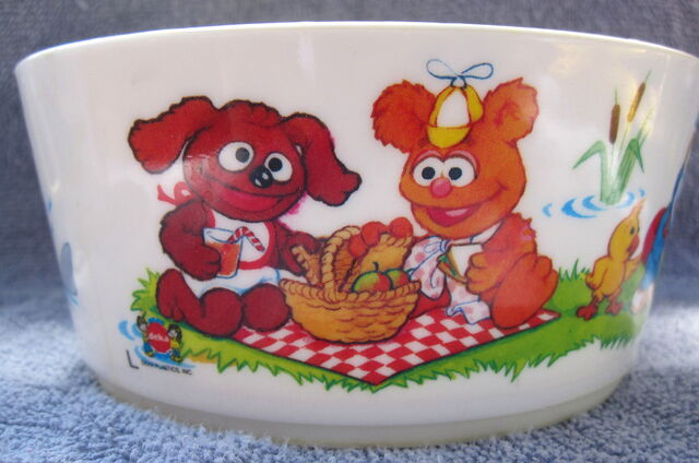 File:Deka 1986 muppet babies bowl and cup 3.jpg