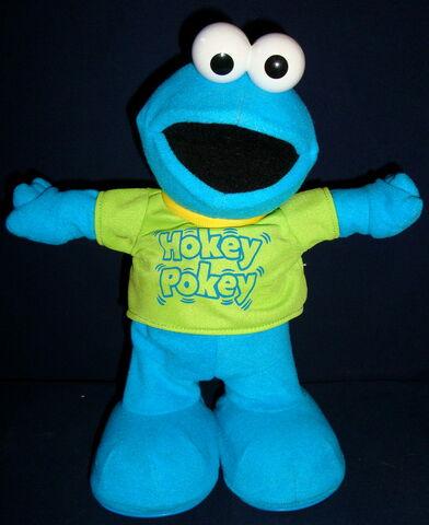File:Hokey cookie.jpg
