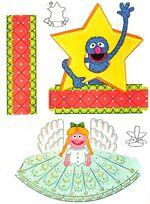 1979 decorate-a-tree book 5