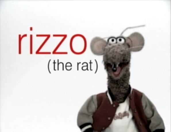 File:Muppetism Rizzo the Rat.jpg
