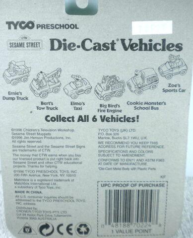 File:Tyco matchbox 1996 die-cast car package.jpg