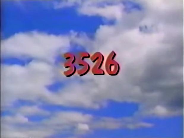File:3526.jpg