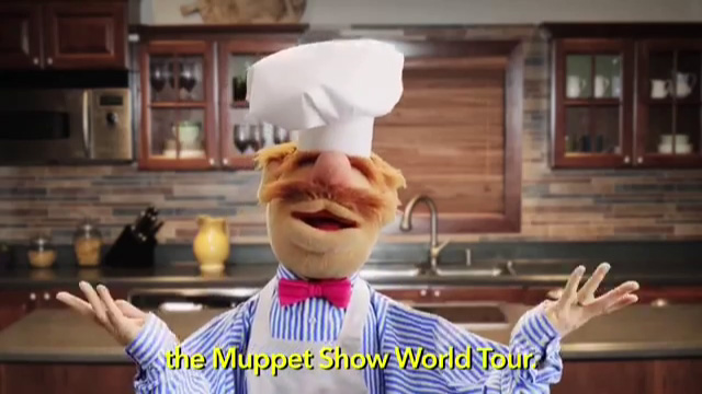 File:Betty Crocker Swedish Chef intro.jpg