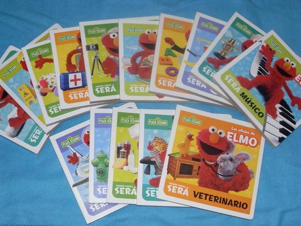 File:Coleccion-de-los-oficios-de-elmo-1291518504.jpg