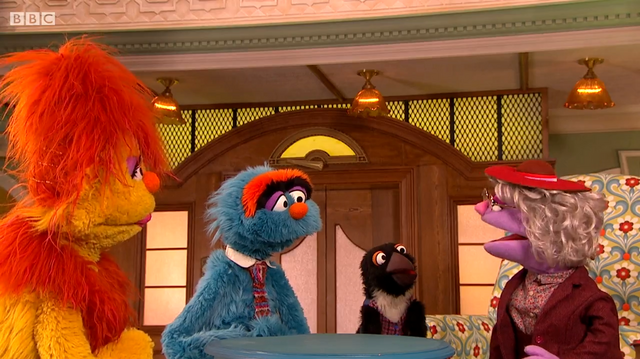 File:Furchester-Ep9.png