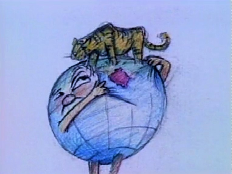 File:GloriaGlobe.Tiger.jpg