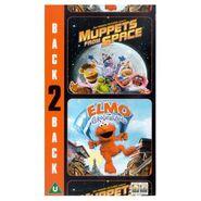Muppetsfromspaceelmoingrouchland
