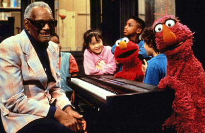 File:Ray-charles-telly.jpg