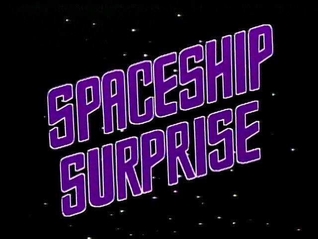File:SpaceshipSurprise.jpg