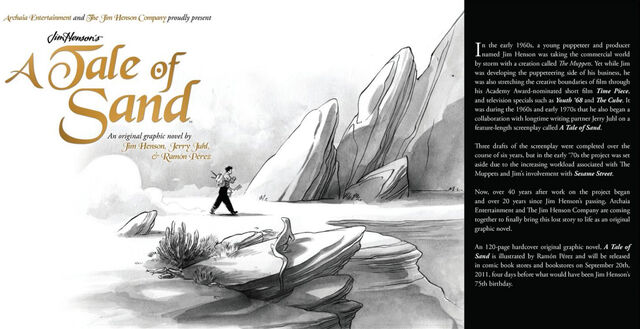 File:TaleSand-preview01.jpg