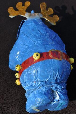 File:Thog ornament 1978 2.jpg