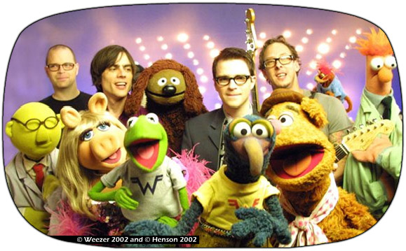 File:Weezer-03.jpg