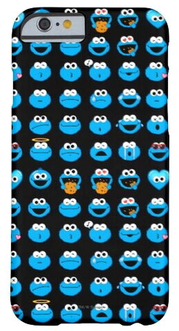 File:Zazzle cookie monster emoji pattern.jpg