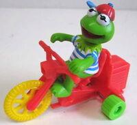 1989 mcd muppet kids test 1