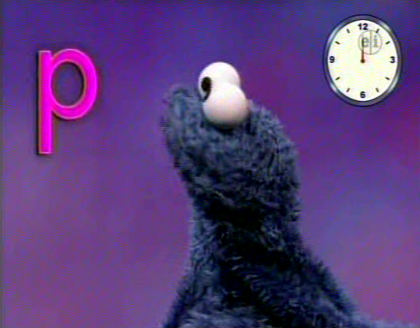 letter of the day game show the letter of the day muppet wiki fandom powered 23098 | latest?cb=20090425194051