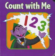 Count with Me (2004 book)