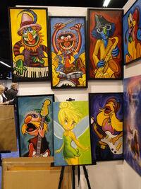 D23-MuppetMayhem