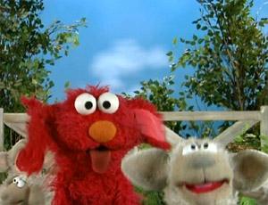 File:Ewdogs-sheep.jpg