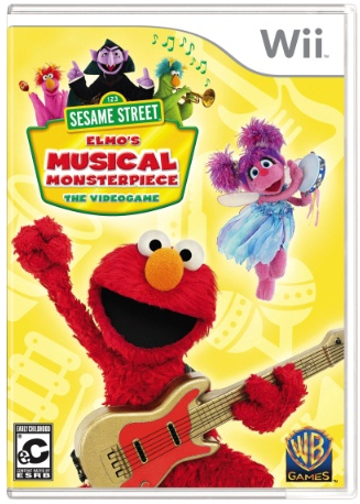File:MusicalMonsterpiece.png
