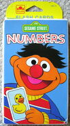 Numbers1993FlashCards