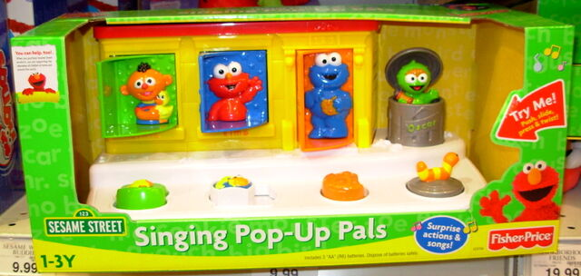 File:Popuppals2005.jpg