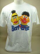 Sesame street general store ernie bert t-shirt