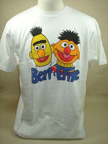 File:Sesame street general store ernie bert t-shirt.jpg