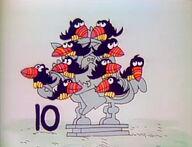 Statue10birds