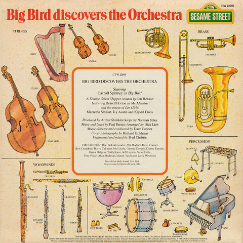 File:Big Bird Discovers the Orchestra back.jpg