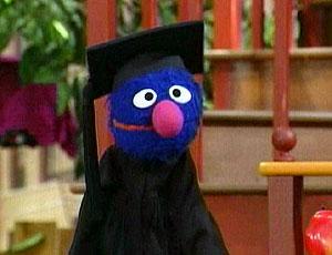 File:Grover.professor.jpg