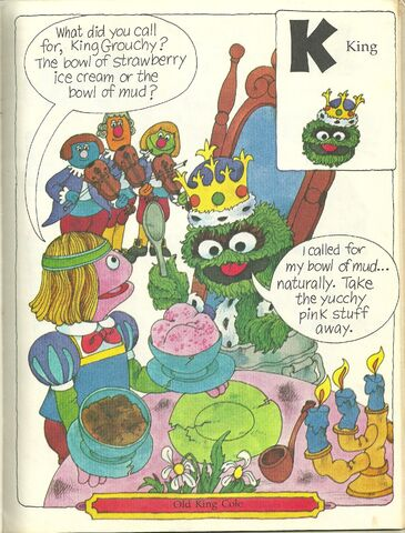File:King Oscar - The Sesame Street Storybook Alphabet.jpg