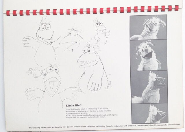 File:Muppet character book 6.jpg