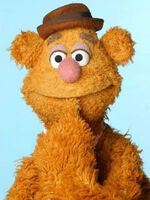 TF1-MuppetsTV-PhotoGallery-19-Fozzie