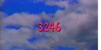 Episode 3246
