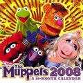 Thumbnail for version as of 02:54, September 12, 2007
