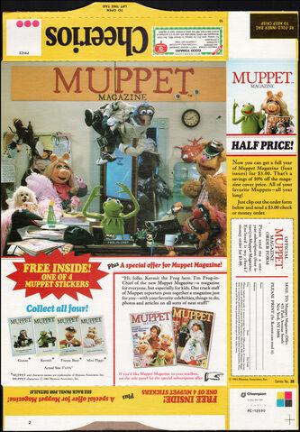 File:Cheerios muppet magazine 02.jpg