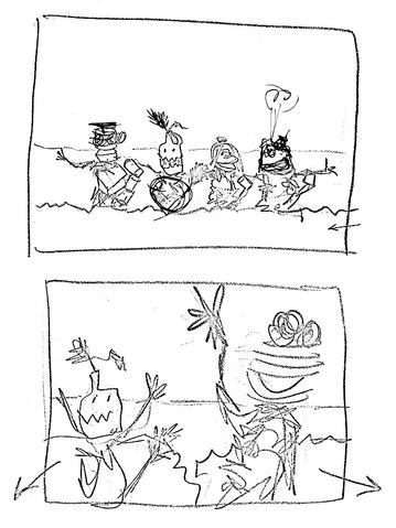 File:Keep US Beautiful storyboards.png