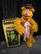 Muppets-fozzie-photo-puppet-36032