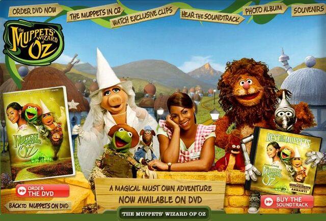 File:Muppets-go-com-MWOOa.jpg
