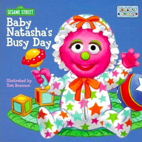 File:Natashasbusyday.jpg