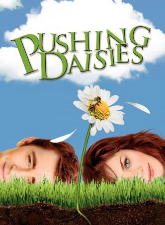File:PushingDaisies-tall.jpg