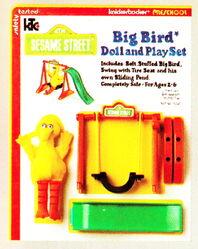 Rdps-bigbird2