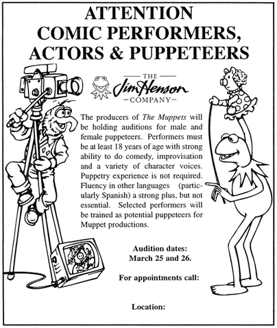 File:TheJimHensonCompany-AuditionAd-(1999).png