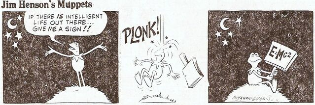 File:The Muppets comic strip 1982-02-11.jpg