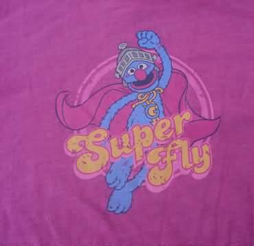File:Tshirt-superflygrover.jpg