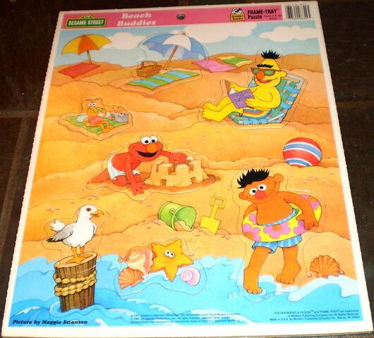 File:1991 beach buddies maggie swanson.jpg