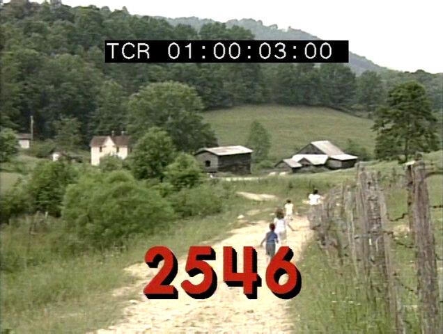 File:2546.jpg