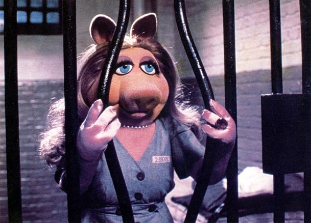 File:Piggyinprison.jpg