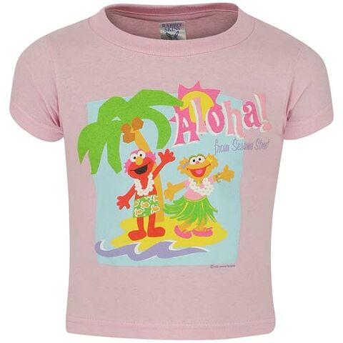 File:Tshirt-aloha.jpg